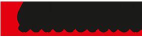 Logoplott Werbedesign